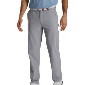 FootJoy Performance Knit Golf Pants Grey 29019