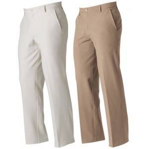 FootJoy Performance Golf Pants - ON SALE