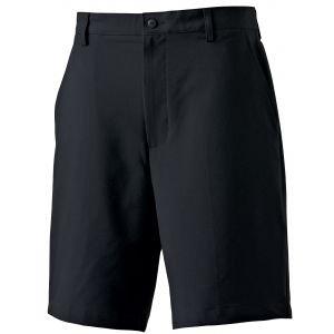 FootJoy Shorts Navy - NAVY - 44