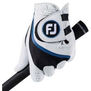 FootJoy Pro FLX Golf Gloves 2020 - ON SALE