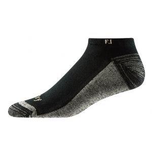 FootJoy Mens ProDry Low Cut Socks