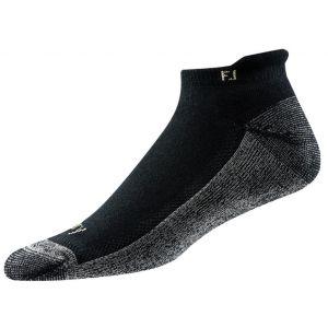 FootJoy ProDry Roll Tab Golf Socks
