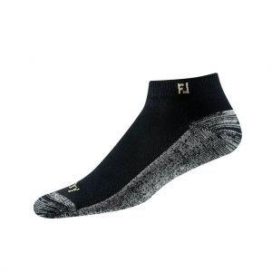 FootJoy ProDry Sport Socks Black