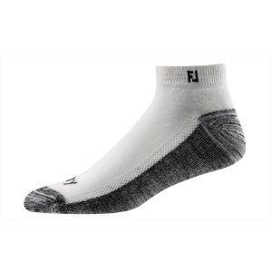 FootJoy Mens ProDry Sport XL Socks