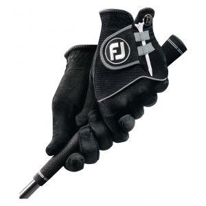 Footjoy Rain Grip Golf Rain Gloves Mens and Ladies