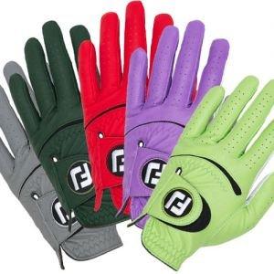 FootJoy Spectrum Golf Gloves