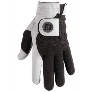 FootJoy Stasof Winter Golf Gloves 2020