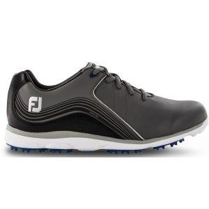 FootJoy Womens Pro SL Spikeless Golf Shoes 98102