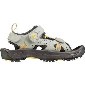Footjoy Womens Golf Sandals Cloud 48444