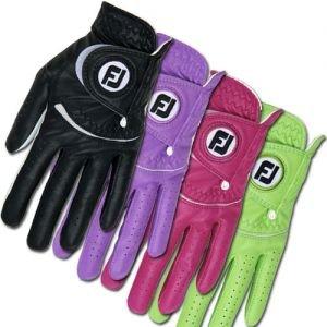 FootJoy Womens Spectrum Golf Gloves
