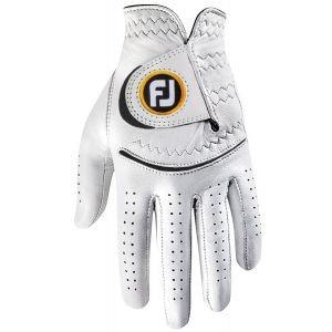 FootJoy Womens StaSof Golf Gloves 2019