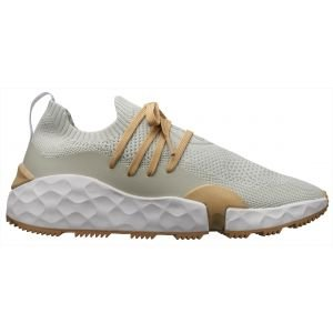 G/Fore MG4.1 Crossover Spikeless Golf Shoes Birch