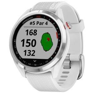 Garmin Approach S42 GPS Golf Watch