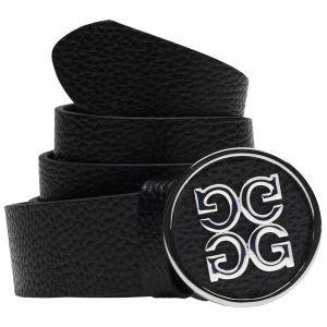 G/FORE Circle G's Golf Belt
