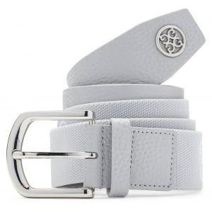 G/FORE Circle G's Webbed Golf Belt