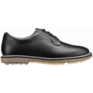 G/Fore Collection Gallivanter Golf Shoes Onyx 2020