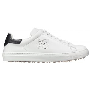 G/FORE Disruptor Golf Shoes Snow On Sale