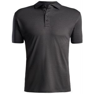 G/FORE Essential Pique Golf Polo G4MS21K31