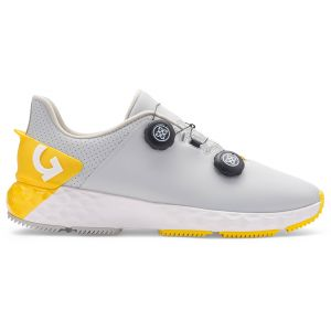 G/FORE G/DRIVE Golf Shoes Nimbus