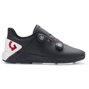 G/FORE G/DRIVE Golf Shoes Onyx