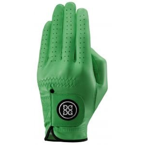 G/Fore Collection Golf Gloves