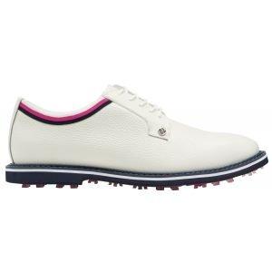 G/Fore Grosgrain Gallivanter Golf Shoes Snow/Twilight