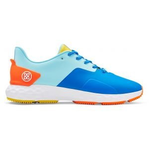 G/FORE MG4+ Golf Shoes Exotic