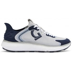 G/FORE MG4X2 Cross Trainer Golf Shoes Nimbus
