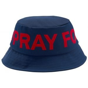 G/FORE Pray For Birdies Golf Bucket Hat