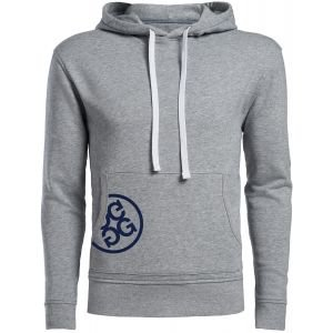 G/FORE Quarter G Golf Pullover Hoodie