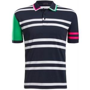G/FORE Random Golf Polo