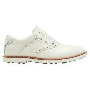 G/Fore Saddle Gallivanter Golf Shoes Snow