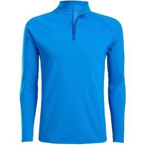 G/FORE Sideline Quarter-Zip Golf Pullover
