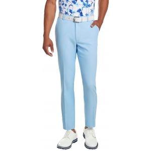 G/FORE Straight Leg Trouser Golf Pants
