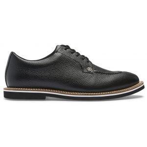 G/FORE Split Toe Gallivanter Street Shoes