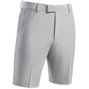 G/FORE Summer Golf Shorts