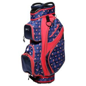 Glove It Womens 15-Way Cart Bag