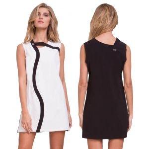 Jamie Sadock Womens Airwear Dress - 01429