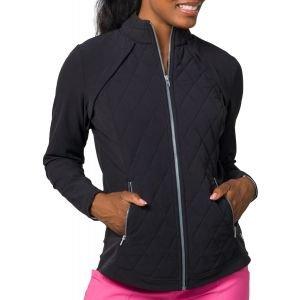 JoFit Women's Duo Golf Jacket