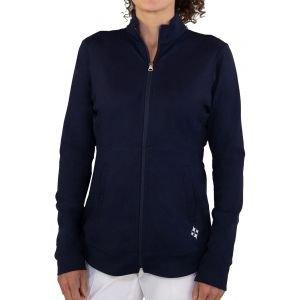 JoFit Womens Vitality Golf Jacket