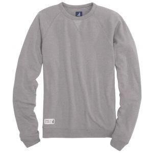 johnnie-O Pamlico Golf Sweatshirt