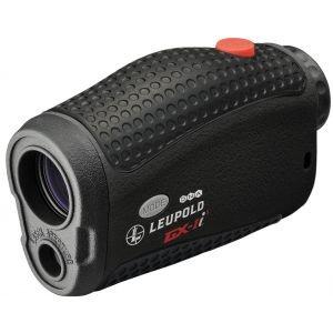 Leupold Gx-1i Golf Rangefinder