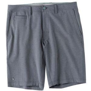 Linksoul Boardwalker Golf Shorts