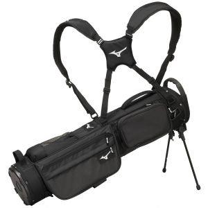 Mizuno BR-D2 Carry Golf Bag 2022