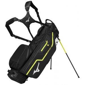 Mizuno BR-DRI Stand Bag 2020