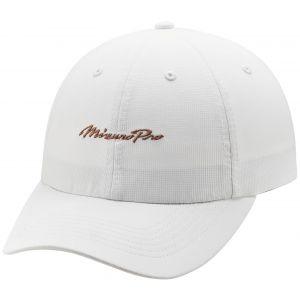 Mizuno Pro Script Golf Hat