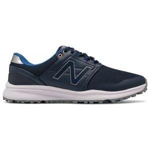 New Balance Breeze v2 Golf Shoes Navy