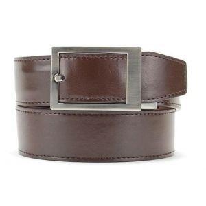 Nexbelt Classic Series XL Golf Belts
