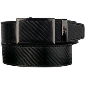 Nexbelt Fast Eddie Series V.3 Golf Belt