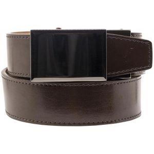 NexBelt Go-In Shield V.3 Golf Belts